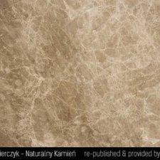 image 13-kamien-naturalny-marmur-emperador-light-jpg