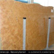 image 01-kamien-naturalny-marmur-giallo-noce-jpg