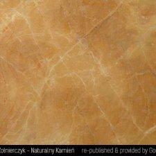 image 03-kamien-naturalny-marmur-giallo-noce-jpg
