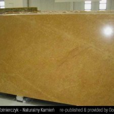image 04-kamien-naturalny-marmur-giallo-noce-jpg