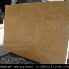 image 05-kamien-naturalny-marmur-giallo-noce-jpg