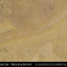 image 07-kamien-naturalny-marmur-giallo-noce-jpg