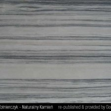 marmur-grigio-legno