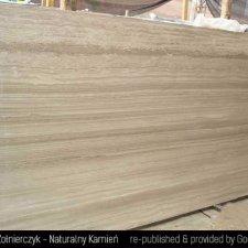 image 01-kamien-naturalny-marmur-grigio-legno-jpg