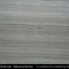 image 02-kamien-naturalny-marmur-grigio-legno-jpg