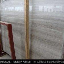 image 03-kamien-naturalny-marmur-grigio-legno-jpg