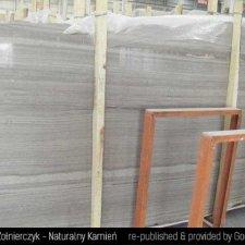 image 04-kamien-naturalny-marmur-grigio-legno-jpg