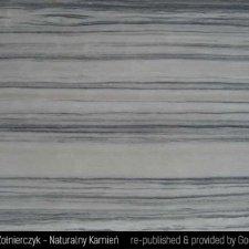 image 05-kamien-naturalny-marmur-grigio-legno-jpg
