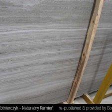 image 06-kamien-naturalny-marmur-grigio-legno-jpg