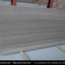 image 07-kamien-naturalny-marmur-grigio-legno-jpg