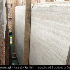 image 08-kamien-naturalny-marmur-grigio-legno-jpg
