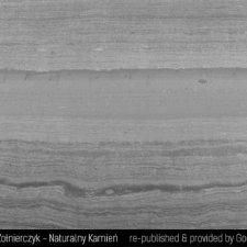 image 09-kamien-naturalny-marmur-grigio-legno-jpg