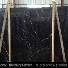 image 02-kamien-naturalny-marmur-marquina-black-jpg