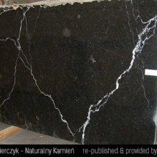 image 05-kamien-naturalny-marmur-marquina-black-jpg