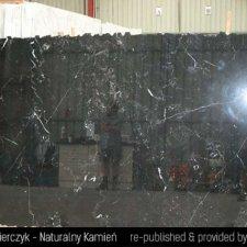 image 06-kamien-naturalny-marmur-marquina-black-jpg