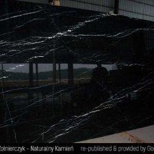 image 08-kamien-naturalny-marmur-marquina-black-jpg