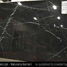 image 11-kamien-naturalny-marmur-marquina-black-jpg