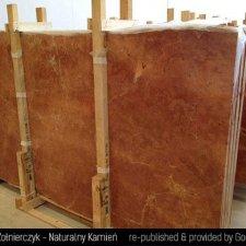 image 02-kamien-naturalny-marmur-rojo-alicante-jpg