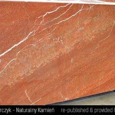 image 04-kamien-naturalny-marmur-rojo-alicante-jpg