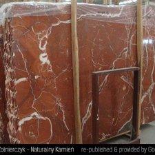 image 06-kamien-naturalny-marmur-rojo-alicante-jpg