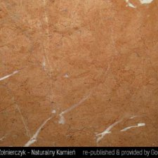 image 07-kamien-naturalny-marmur-rojo-alicante-jpg