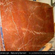 image 09-kamien-naturalny-marmur-rojo-alicante-jpg