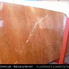 image 10-kamien-naturalny-marmur-rojo-alicante-jpg