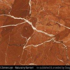 image 11-kamien-naturalny-marmur-rojo-alicante-jpg