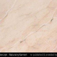 marmur-rosa-portogallo