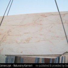 image 03-kamien-naturalny-marmur-rosa-portogallo-jpg