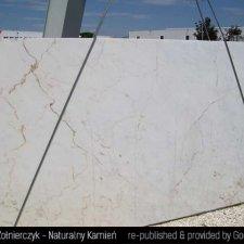 image 05-kamien-naturalny-marmur-rosa-portogallo-jpg