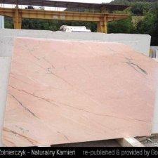 image 07-kamien-naturalny-marmur-rosa-portogallo-jpg