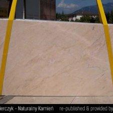 image 10-kamien-naturalny-marmur-rosa-portogallo-jpg