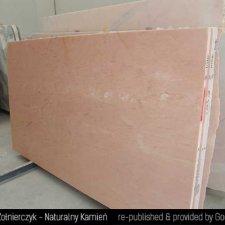 image 13-kamien-naturalny-marmur-rosa-portogallo-jpg