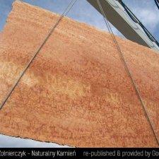 image 02-kamien-naturalny-marmur-rosso-verona-jpg