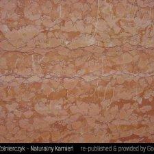 image 03-kamien-naturalny-marmur-rosso-verona-jpg