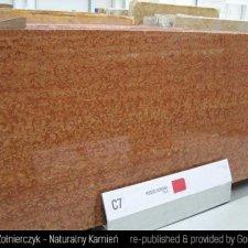 image 05-kamien-naturalny-marmur-rosso-verona-jpg