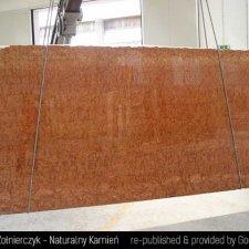 image 06-kamien-naturalny-marmur-rosso-verona-jpg
