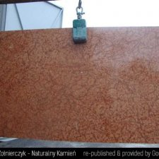 image 07-kamien-naturalny-marmur-rosso-verona-jpg