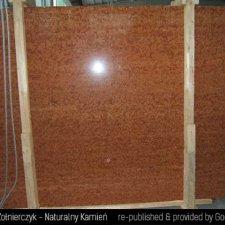 image 10-kamien-naturalny-marmur-rosso-verona-jpg
