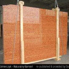 image 11-kamien-naturalny-marmur-rosso-verona-jpg