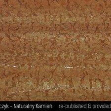 image 12-kamien-naturalny-marmur-rosso-verona-jpg