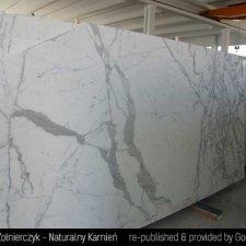 image 01-kamien-naturalny-marmur-statuario-jpg