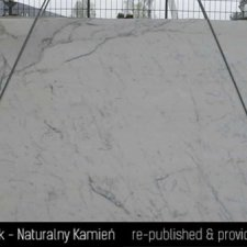 image 02-kamien-naturalny-marmur-statuario-jpg