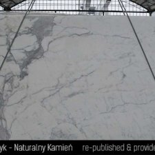 image 03-kamien-naturalny-marmur-statuario-jpg