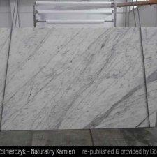 image 04-kamien-naturalny-marmur-statuario-jpg