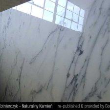 image 05-kamien-naturalny-marmur-statuario-jpg