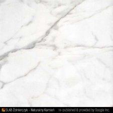 image 06-kamien-naturalny-marmur-statuario-jpg
