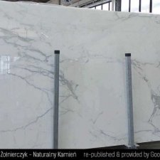 image 08-kamien-naturalny-marmur-statuario-jpg