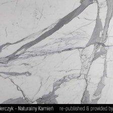 image 10-kamien-naturalny-marmur-statuario-jpg